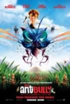 Mravenčí polepšovna (The Ant Bully)