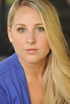Alicia Harris