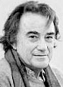 Arturo Goetz