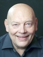 Jan Stawarz