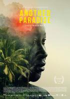 Zpátky do ráje (Another Paradise)