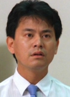 Chan Pak-cheung