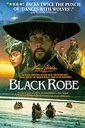 Černé roucho (Black Robe)