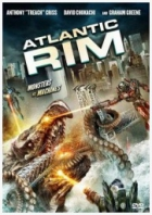 Atlantic Rim – Útok z moře (Atlantic Rim)