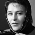 Nonna Morďukova