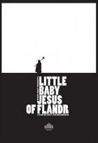 Ježíšek z Flander