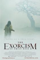 V moci ďábla (The Exorcism of Emily Rose)