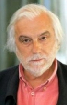 Georges Conchon