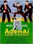 Adémaï, počestný bandita