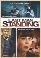 Pravá tvář (Last Man Standing)