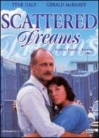 Rozbité sny (Scattered Dreams)
