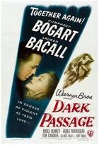 Slepá ulička (Dark passage)
