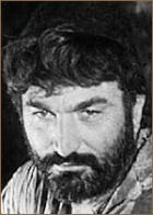 Zurab Kapianidze