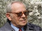 Victor Antonescu