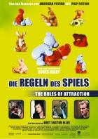 Pravidla vášně (The Rules of Attraction)