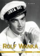 Rolf Wanka