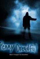 Penny se bojí