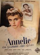 Annelie (Annelie - Die Geschichte einer Liebe)