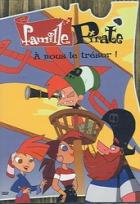 Pirátova rodinka (Famille Pirate)