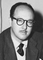 Edmund L. Hartmann