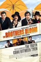 Bratři Bloomovi