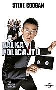 Válka policajtů (The Parole Officer)