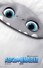 DOPOLEDNÍ PROMÍTÁNÍ - Sněžný kluk