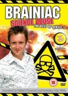 Brainiac: Šílená věda (Brainiac: Science Abuse)