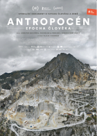 Antropocén: Epocha člověka (Anthropocene: The Human Epoch)