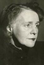 Taťjana Strukova