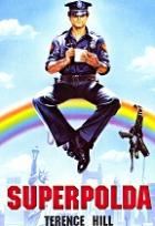 Superpolda (Poliziotto superpiù)