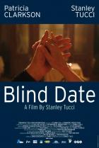 Rande naoko (Blind Date)