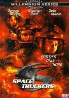 Vesmírní trakeři (Space Truckers)