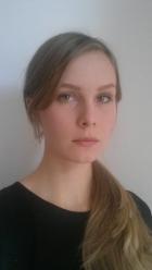 Greta Stocklassa