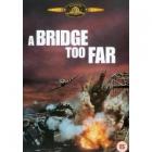 Příliš vzdálený most (A Bridge Too Far)