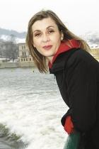 Magda Bičíková