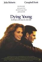 Zemřít mladý (Dying Young)