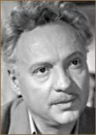 Alexandr Nikitin