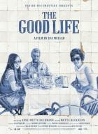 Dobrý život (Det gode liv)