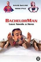 Svůdníkovo desatero (BachelorMan)