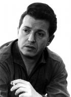 Petr Schulhoff