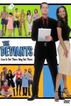 Devianti (The Deviants)