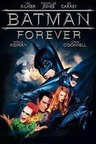 Batman navždy (Batman Forever)
