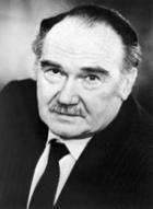Vsevolod Kuzněcov