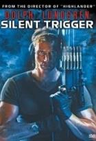 Pohyblivý terč (Silent Trigger)