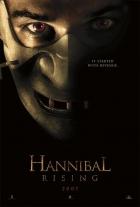 Hannibal - Zrození (Hannibal Rising)