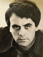 Eduard Akopov