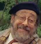 Marino Girolami