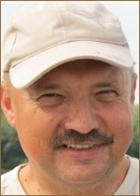 Jurij Kalugin