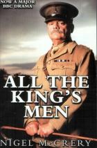 Všichni královi vojáci (All the King's Men)